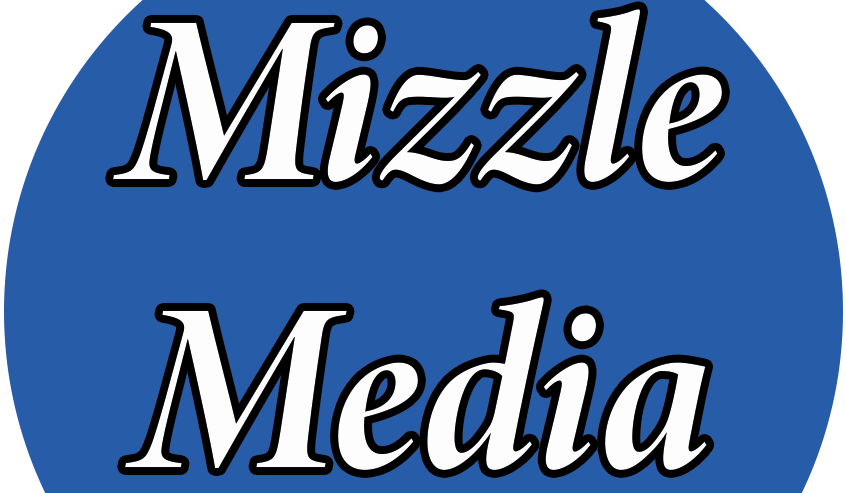 Mizzle Media – Michel van Bergen